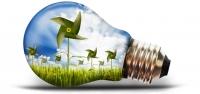 Green Technologies